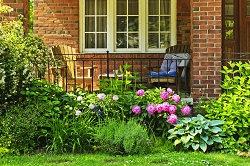 Expert Gardening Services in Haringey